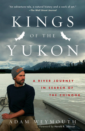 Image result for kings of the yukon book