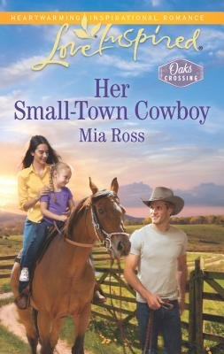relentless pursuit a cowboy to marry orwig sara thacker cathy gillen