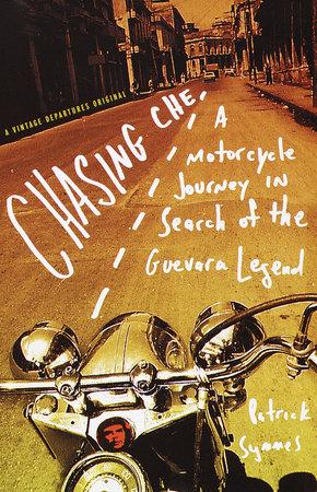 Chasing Che