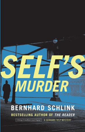 Self's Murder
