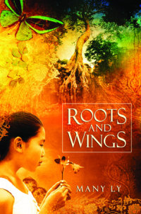 Cover of Roots and Wings