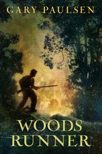 Cover of Woods Runner