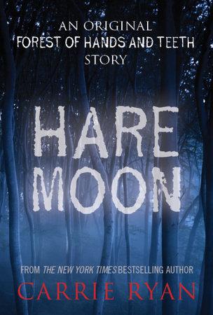 Hare Moon