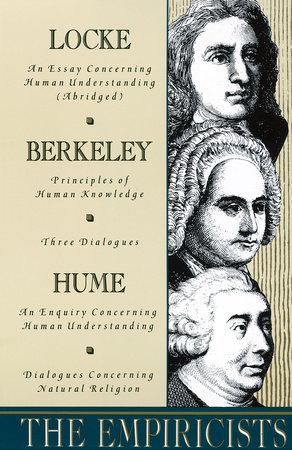 David Hume, John Locke and John Rawls on Property