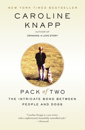 Pack of Two book cover
