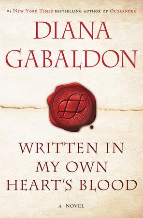 Gabaldon MOBY