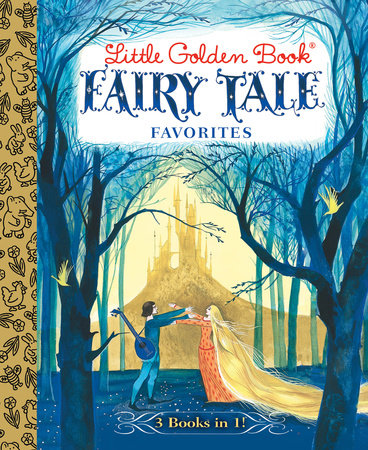 11 Classic Fairy Tales That Won T Give Kids Nightmares Brightly