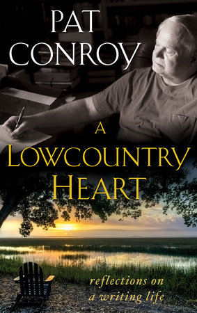A Lowcountry Heart book cover
