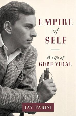 Empire of Self