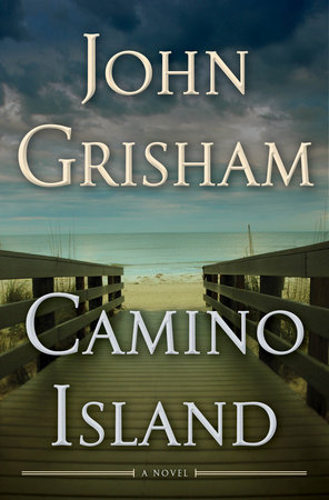 Camino Island (Limited Edition)
