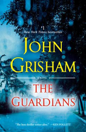 John Grisham The Racketeer Epub