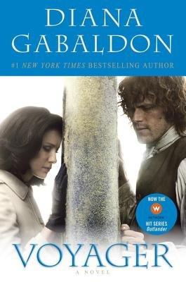 Image result for outlander season 3 poster