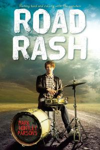 Cover of Road Rash