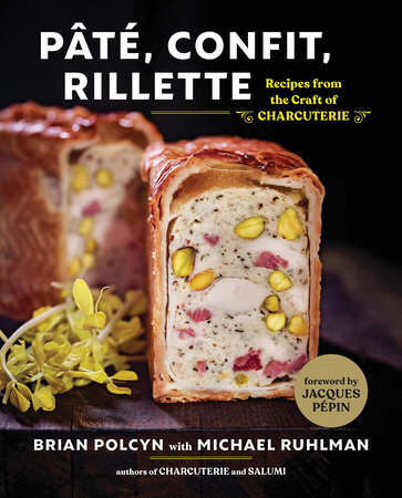 The Soul Of A Chef By Michael Ruhlman Penguin Random House Canada
