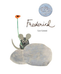 Cover of Frederick cover