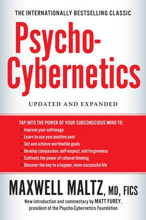 CYBERNETICS PSYCHO