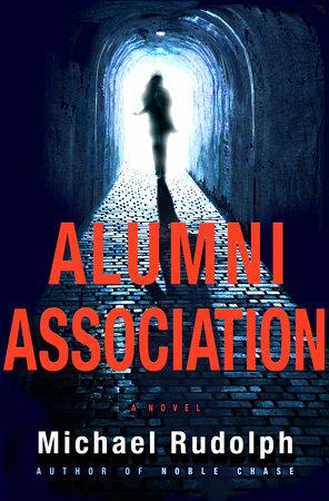 Cover image for Alumni Association