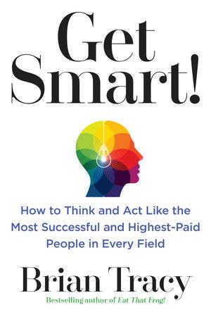 Get Smart!