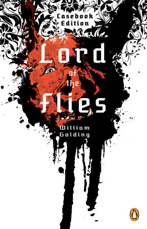 Lord Of The Flies Penguin Random House Education