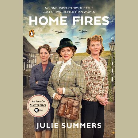 Home Fires Penguin Random House Education