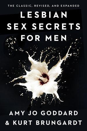 College sex porn movie