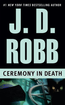 Download Rapture In Death Ceremony In Death By Jd Robb