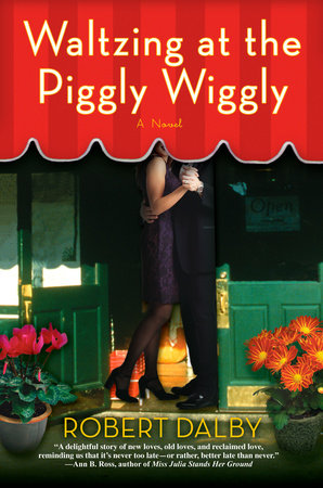 Waltzing at the Piggly Wiggly