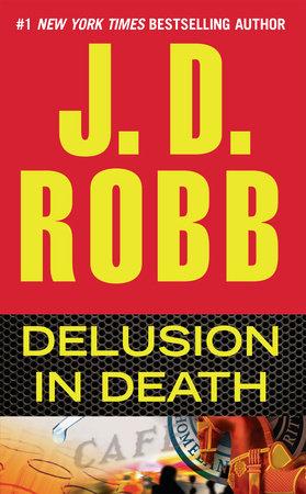 Vengeance in Death   Penguin Random House International Sales