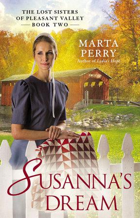Susanna's Dream
