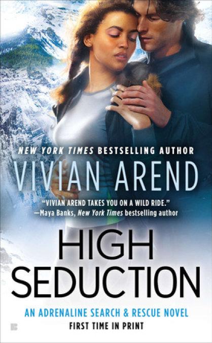 High Seduction