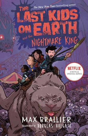 Viking Children's Books - Penguin Books USA