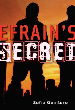 Efrain's Secret