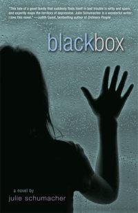 Cover of Black Box