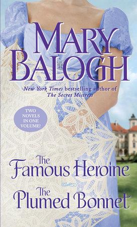 A Secret Affair Mary Balogh Download