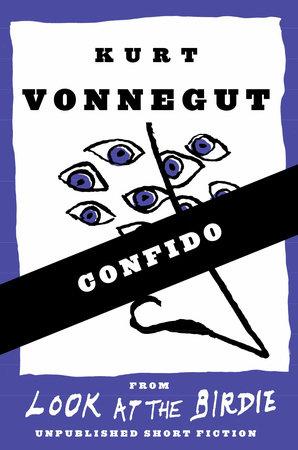 Confido (Stories)