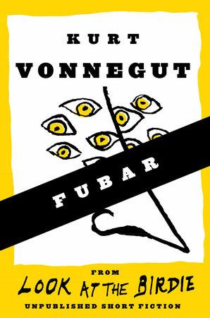 FUBAR (Short Story)