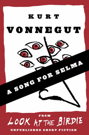 A Song for Selma (Stories)