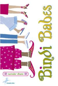 Cover of Bindi Babes
