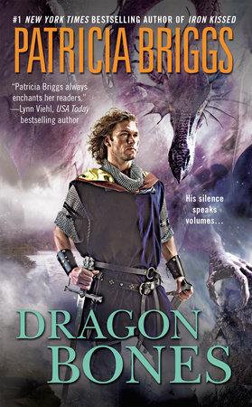 Dragon Blood | Penguin Random House International Sales