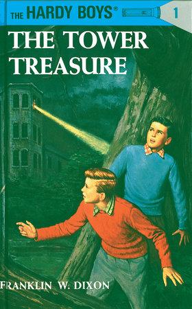 kids mystery books   Kids