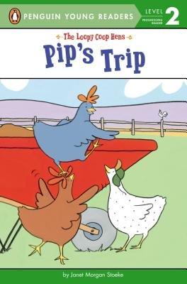 Pip's Trip