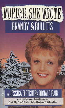 murder she wrote br andy and bullets fletcher jessica bain donald