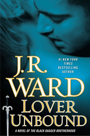 Lover Unbound (Collector's Edition)