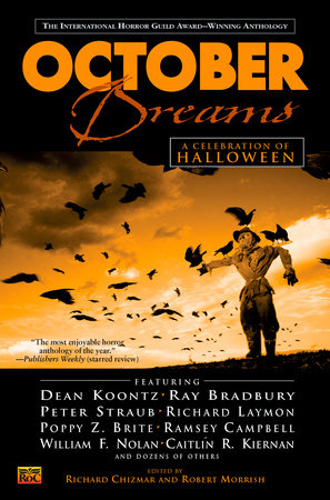 October Dreams: