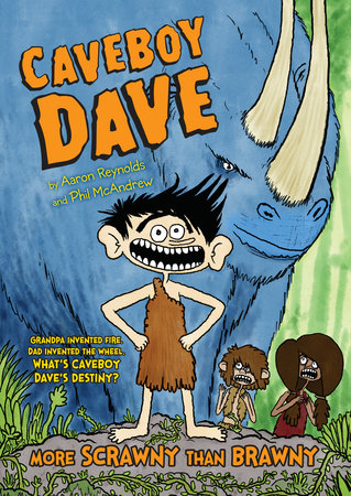 Books Like Dog Man Must Read Series For Fans Of Dav Pilkey Brightly