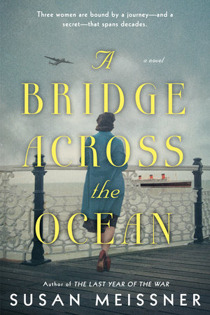 A Bridge Across the Ocean