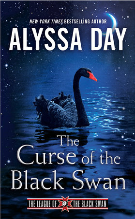 The Curse of the Black Swan