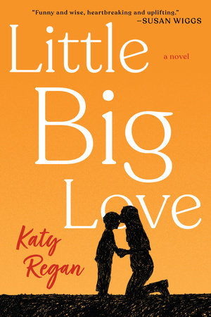 Little Big Love