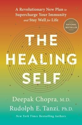 The Healing Self