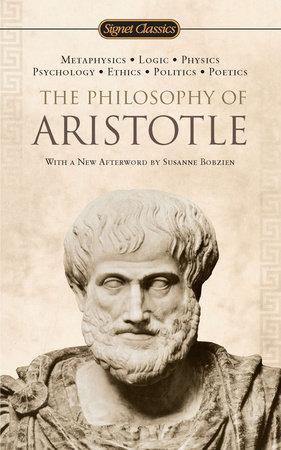 The Philosophy of Aristotle